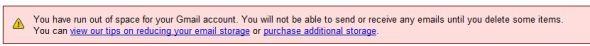gmail-warning-20100918